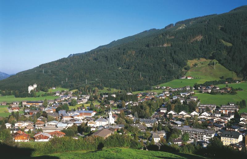 Kaprun Austria  city photos gallery : Kaprun Kaprun #