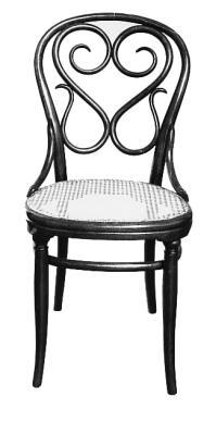 thonet heimatlexikon kunst und kultur im austria forum. Black Bedroom Furniture Sets. Home Design Ideas