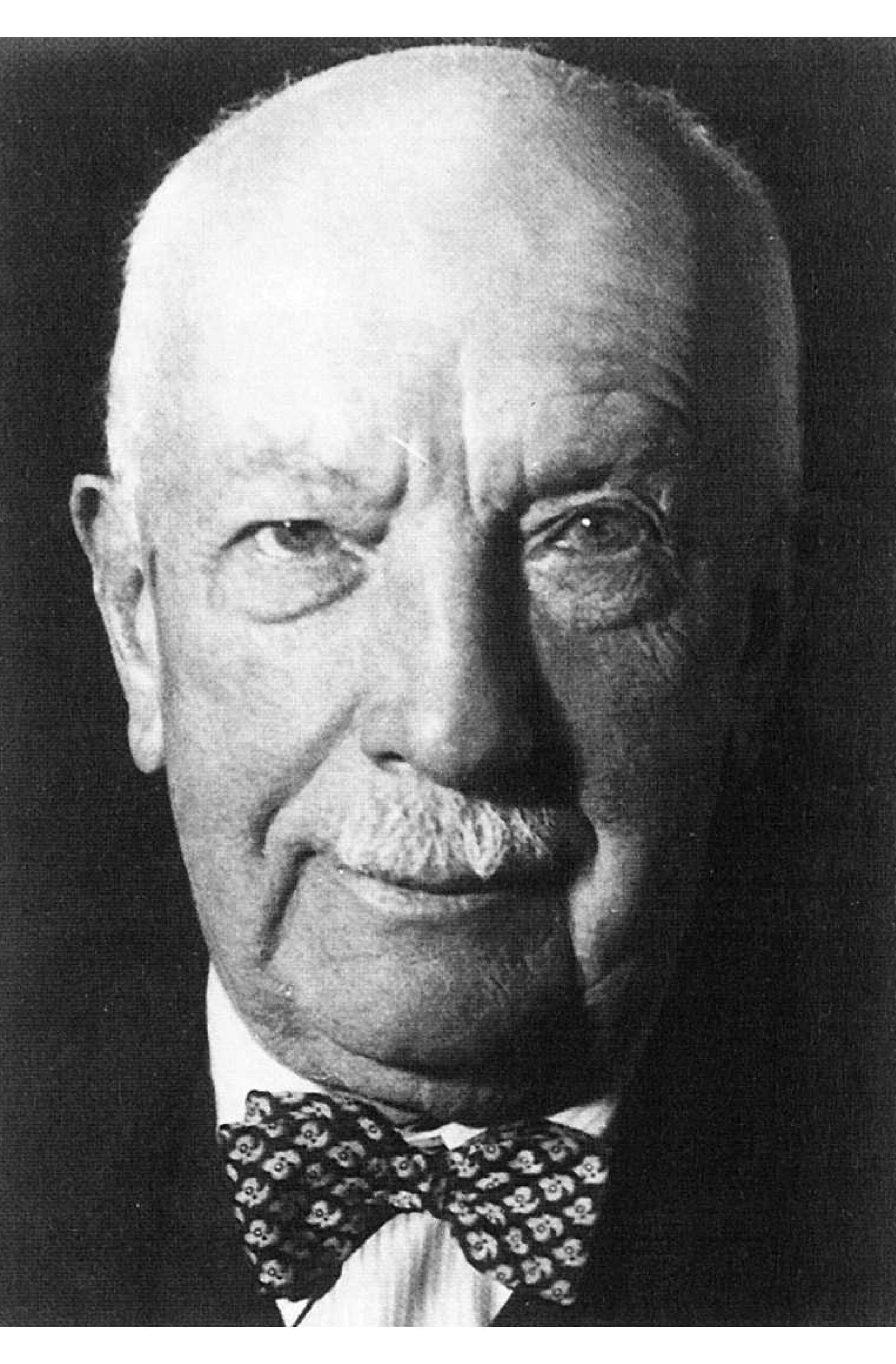 richard strauss Richard georg straus (munique, 11 de junho de 1864 — garmisch-partenkirchen, 8 de setembro de 1949) foi um compositor e maestro alemão é considerado como um dos.
