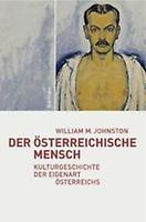 Bild 'Johnston'