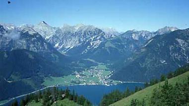 Achensee 1