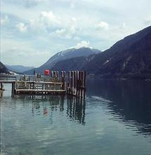 Achensee 2