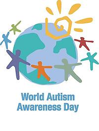 454px-World-autism-awareness-day.jpg
