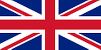 Flagge United_Kingdom
