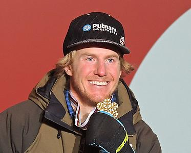 Ted_Ligety_at_World_Champs_2013_in_Schladming_Austria