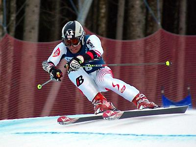 Marcel_Hirscher in Aktion