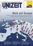 UNIZEIT 3|2013 - Das Forschungsmagazin der Karl-Franzens-Universität Graz, Band 3|2013