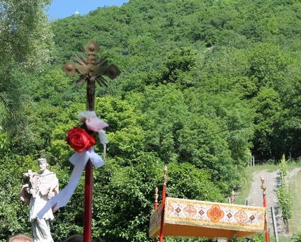 Beste Spielothek in Kirchbach in Steiermark finden