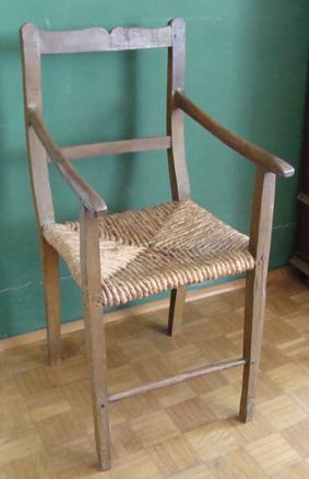 Sessel abc zur volkskunde sterreichs kunst und kultur for Sessel 19 jahrhundert