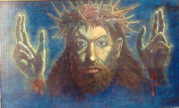 Christus 3