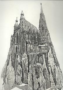 St.Stephan 6