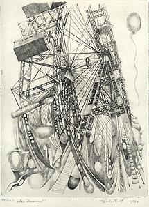 Das Riesenrad