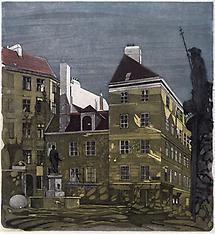Franziskanerplatz 53