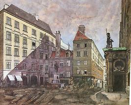 Franziskanerplatz 54