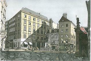 Franziskanerplatz 55