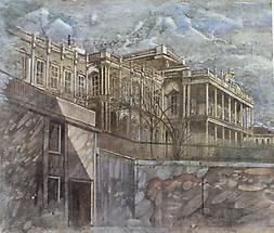 Palais Coburg 76