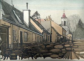 Poetzleinsdorf