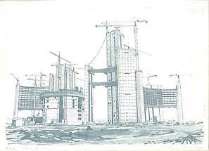 UNO City 21