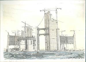 UNO City 23