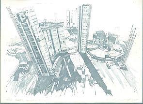 UNO City 30