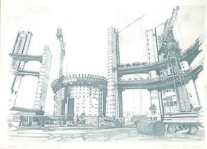 UNO City 7