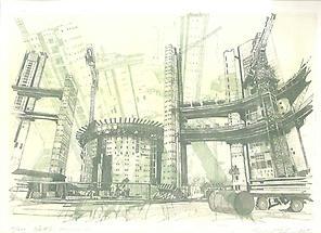 UNO City 9