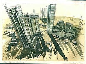 UNO City 92