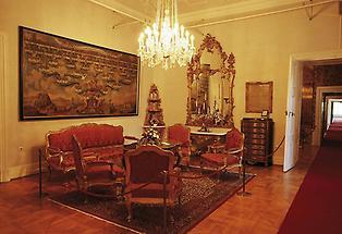 Museum im Schloss Esterhazy