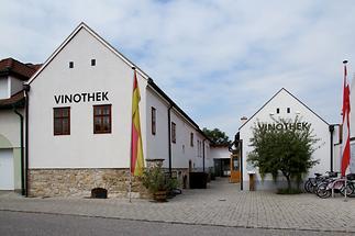 Weinkulturzentrum