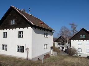 Zollhäuser