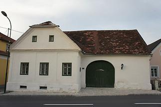 Szabohaus