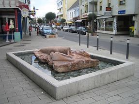 Krebslerbrunnen