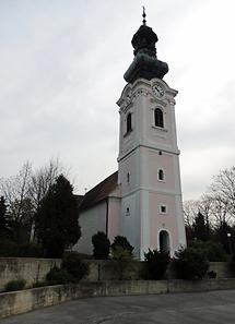 Aufbahrungskirche