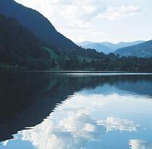 Brennsee (oder Feldsee) 2