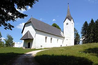 Hemmaberg