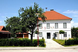 Juenna-Museum