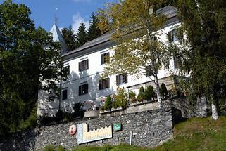 Ansitz Thurnhof