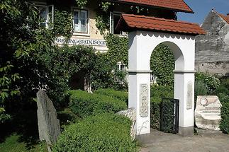 Karolingermuseum