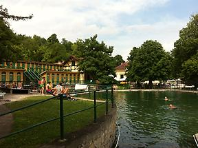 Thermalbad (1)