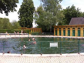 Thermalbad (2)