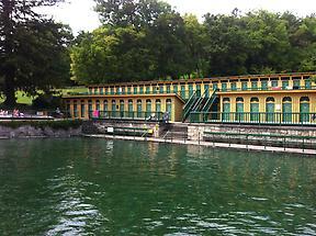 Thermalbad (3)