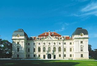 Schloss Riegersburg (im Waldviertel) 4