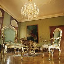 Schloss Riegersburg (im Waldviertel) 5