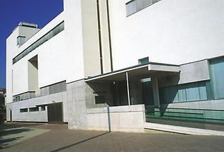 Sammlung Essl Klosterneuburg