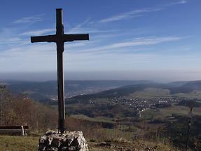 Piestinger Kreuz