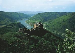Schönbühel-Aggsbach