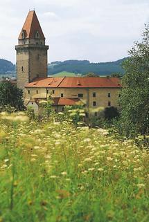 Schloss Freistadt
