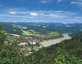 Grein an der Donau 0