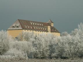Marchtrenk - Sternmühle