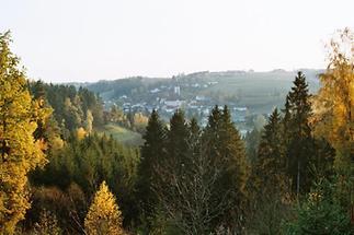 Niederwaldkirchen